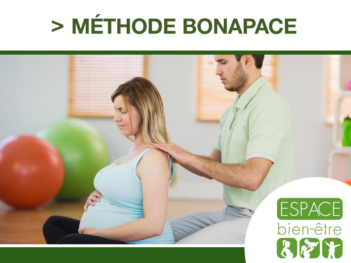 cours prenataux bonapace
